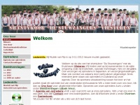 destuwzangers.nl