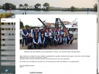 shantykoor-ahoy.com