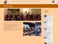 kanaken.nl