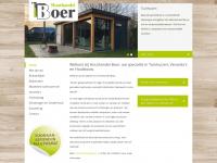 houthandelboer.nl