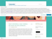 coloratotekenlessen.wordpress.com