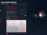 spacepatrol.nl
