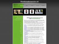 handzenderservice.nl