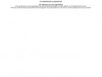 Agrowifi.nl - Agro WiFi