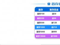 Online games - Homepage