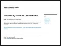 kaartengoocheltrucs.nl