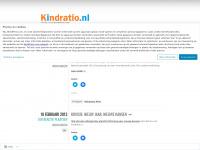 kindratio.wordpress.com