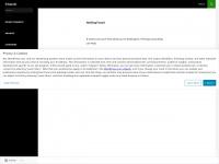 frissezin.wordpress.com