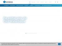 waterbouw.nl
