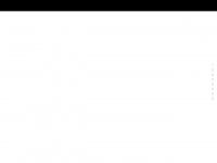 sarahmacdougall.com