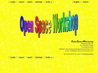 openspaceworkshop.com
