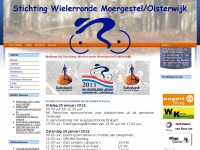 wielrennen-moergestel.nl