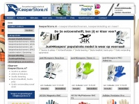keeperstore.nl