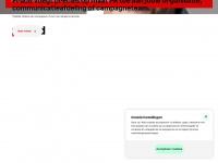 pradd.nl