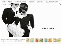 glamourland.tv
