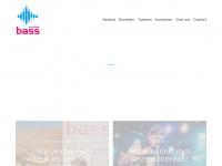 bassmuziek.nl