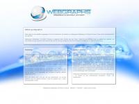 webgraphs.nl