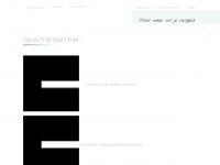 Reisdoc.nl - Nederlands reisblog - Waar voor je reisgeld