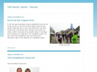trollnordicsports-nieuws.blogspot.com