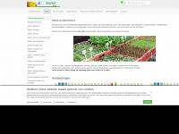 zadenwinkel.nl