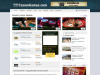 hu-casinogames.com