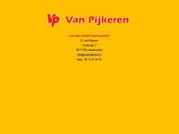 gvanpijkeren.nl