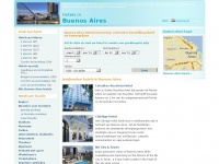 hotels-in-buenos-aires.com