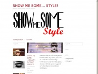 showmesome.wordpress.com