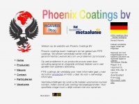 phoenixcoatings.eu
