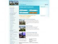 singaporehoteltour.net