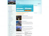 seoulhotelskorea.com