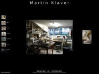 Atelier Klaver