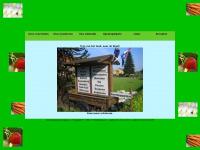 Groentekwekerij Oppers Middelbeers voor al uw seizoensgebonden groenten