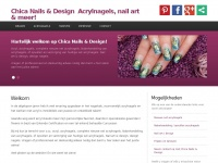 chica-nails-design.nl