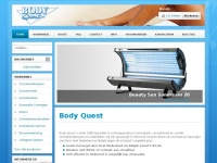 bodyquest.nl