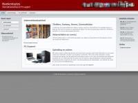 boekenbytes.nl