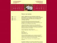 boekenverhuur.nl