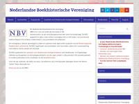 boekgeschiedenis.nl