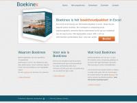 boekinex.nl