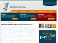 boekscout.nl