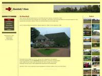 boerderijhethave.nl