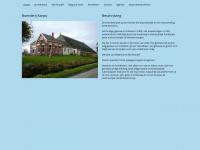boerderijkarpo.nl