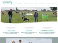 boerderijruimzicht.nl