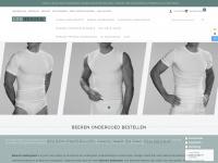 beerenonderkleding.nl
