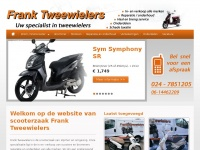 franktweewielers.nl