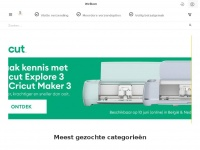 jaliska.nl