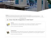 keukenboeken.nl