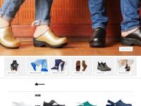 klompenexpert.nl