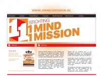 1mind1mission.nl