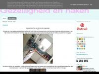 swasie.blogspot.com